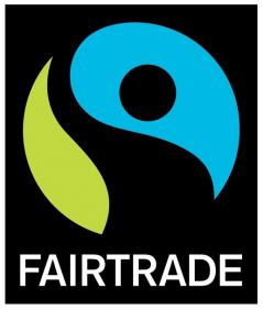 Fairtrade belgium label web 1